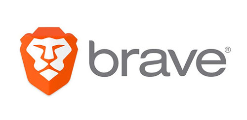 Brave Private Browser مرورگر قدرتمند