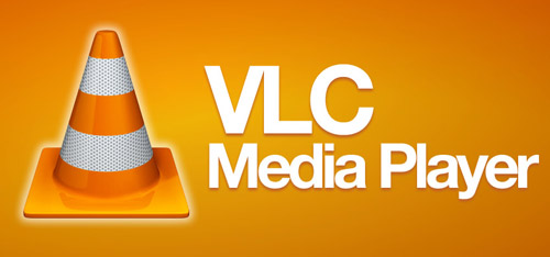 VLC For Android برنامه وی ال سی