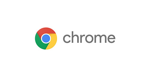 Google Chrome Fast & Secure گوگل کروم اندروید