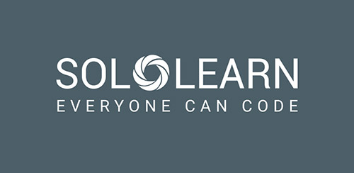 SoloLearn: Learn to Code for