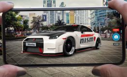 3DTuning 2