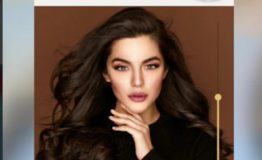 Perfect365 One-Tap Makeover 4