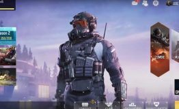Call of Duty Mobile 1