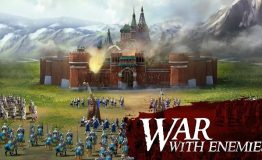 March of Empires 1