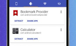 ML-Manager-Pro--APK-Extractor-Patched-2