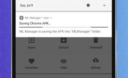 ML-Manager-Pro--APK-Extractor-Patched-5