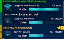 WiFi-Overview-360-Pro-1