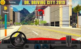 Dr. Driving 1
