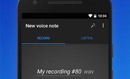 Easy-Voice-Recorder-Pro-Patched-1