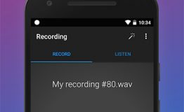 Easy-Voice-Recorder-Pro-Patched-2