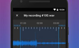 Easy-Voice-Recorder-Pro-Patched-5